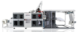 GT7050 M Thermoforming Machine