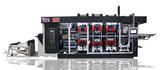 GTS 900 Steel Rule Cutting Machine