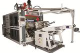 GT 7030 Thermoform Machine