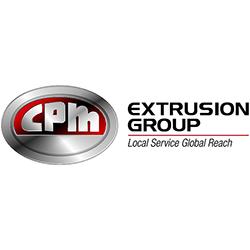 Extricom Extrusion GmbH