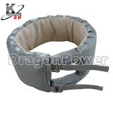 heater insulation (6)