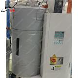 dryer保温套应用 (2)
