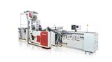 Model: HM-800W / 800W+CK / 1000W