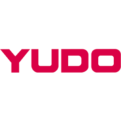 YUDO Co., Ltd.