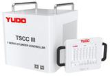 TSCC III Controller