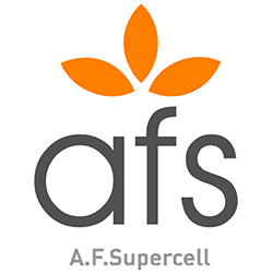 A.F. Supercell Co., Ltd.