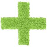 Mediprene TPE pellet cross 480px
