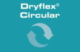 Dryflex Circular