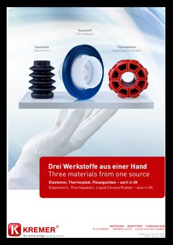 20190301 Kremer Broschüre