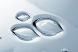 silicon fluids