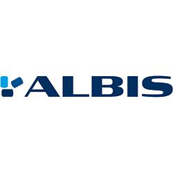 ALBIS Distribution GmbH & Co. KG