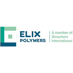 ELIX Polymers S.L