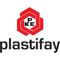 Plastifay Kimya Endüstrisi A.S.