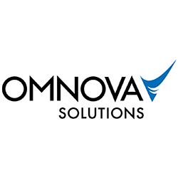 OMNOVA Solutions S.A.S.