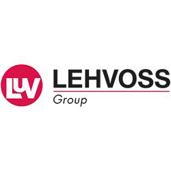Lehmann & Voss & Co. KG