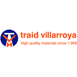 Traid Villarroya Hnos S.L.