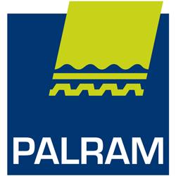 Palram Industries Ltd.