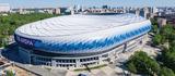 K SUNLITE VTB Arena Moscow stadium Russia 14