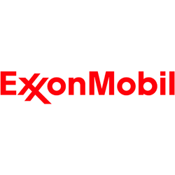 ExxonMobil Petroleum & Chemical BVBA