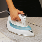 SteamIron aes044mf