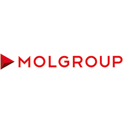 MOL Hungarian Oil and Gas Company Plc.