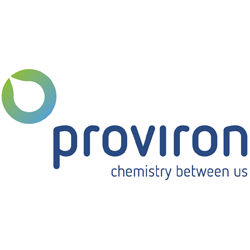 Proviron Functional Chemicals NV