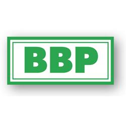 BBP Kunststoffwerk Marbach Baier GmbH