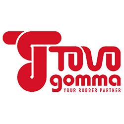 TOVO GOMMA S.p.A.