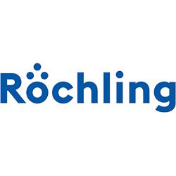 Röchling Industrial