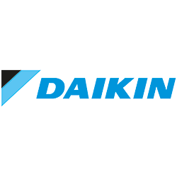 Daikin Chemical Europe GmbH
