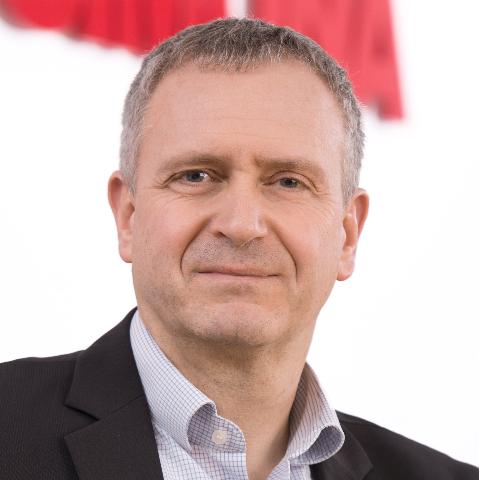 Eric Schönel