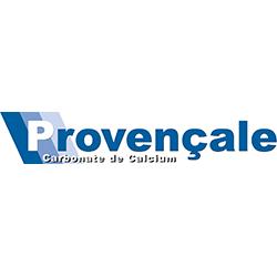 Provencale SA