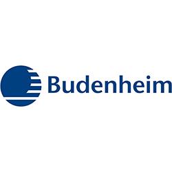 Chemische Fabrik Budenheim KG