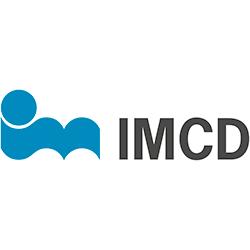 IMCD Deutschland GmbH