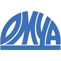 Omya GmbH