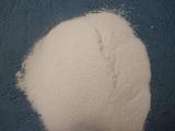 silicone powder
