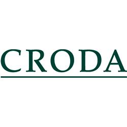 Croda Europe Ltd.
