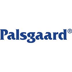 Palsgaard A/S