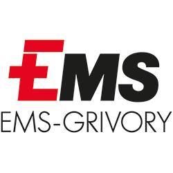 EMS-CHEMIE (Deutschland) Vertriebs GmbH