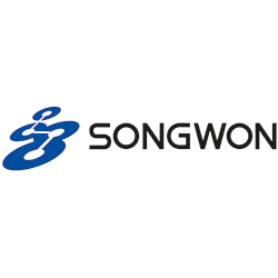 Songwon Industrial Co., Ltd.