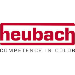 Heubach GmbH