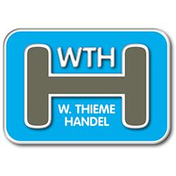 WTH Walter Thieme Handel GmbH