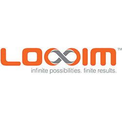 LOXIM Industries Limited