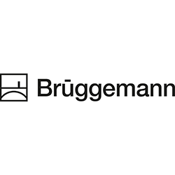 L. Brüggemann GmbH & Co. KG
