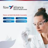 flowalliance