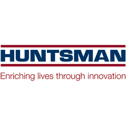Huntsman Europe BVBA