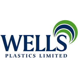 Wells Plastics Limited