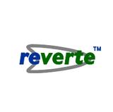 Reverte Logo PNG