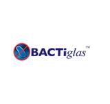 Bactiglas Logo PNG