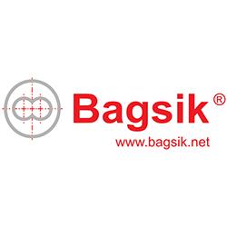 Bagsik Sp. z o.o.